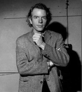 Spalding Gray American actor, dramatist, playwright, screenwriter