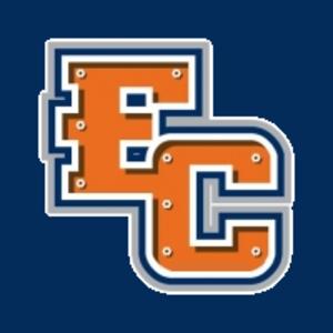 Edmonton Capitals - Image: Edmonton Capitals Cap Insignia