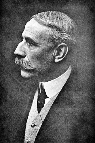 Master of the Queen's Music - Sir Edward Elgar, Master, 1924–34