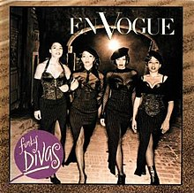 En Vogue - Funky Divas Cover.jpg