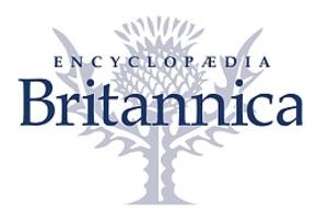 Encyclopædia Britannica, Inc. - Encyclopædia Britannica, Inc.