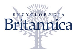 Encyclopædia Britannica, Inc. - Encyclopædia Britannica, Inc.