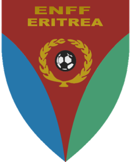 Eritrea womens national football team national association football team