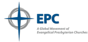 Evangelical Presbyterian Church (United States) - Image: Evangelical Presbyterian Church Logo