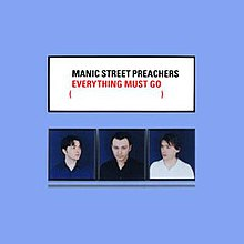 EverythingMustGo(1996album)Albumcover.jpg