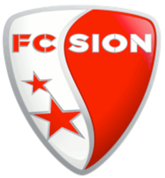 FC Sion - Image: FC Sion