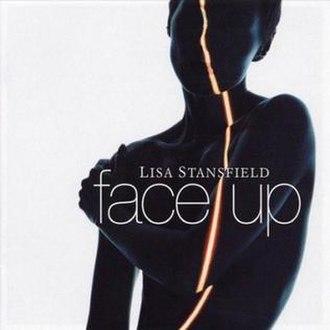 Face Up (album) - Image: Faceupalbum