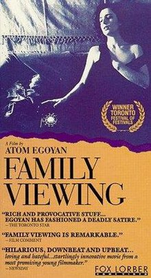 Family Viewing.jpg