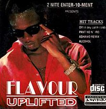Flavour's Uplifted.jpg