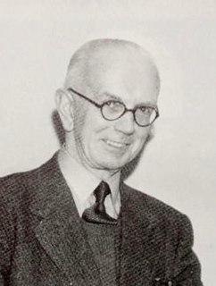 Fred Hando Welsh writer, artist, teacher, and historian