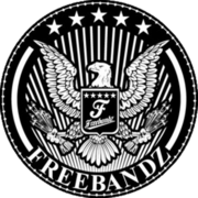 Freebandz wikivividly freebandz malvernweather Image collections