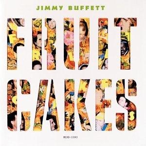 Fruitcakes (album) - Image: Fruitcakes