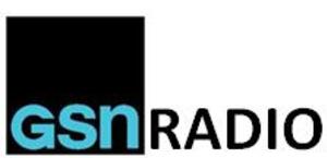GSN Radio - Image: GSN Rold