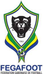 Gabonese Football Federation Logo.png