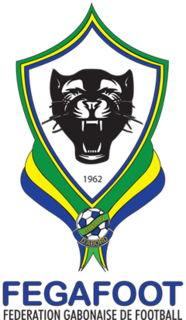 Gabon national football team national association football team