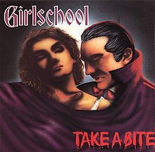Girlschool take a bite.jpg