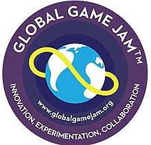 https://upload.wikimedia.org/wikipedia/en/thumb/0/02/GlobalGameJamLogo.jpg/220px-GlobalGameJamLogo.jpg