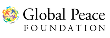 Global Peace Foundation logo.png