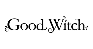 Good Witch (TV series) - Image: Good Witch intertitle