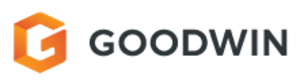 Goodwin Procter - Image: Goodwin Procter (logo)