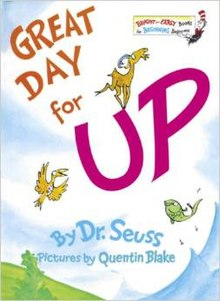 Great Day for Up! book cover.jpg