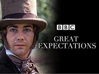 <i>Great Expectations</i> (1981 TV series)