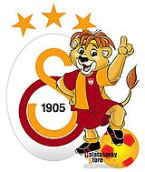 Galatasaray S K Football Wikiwand