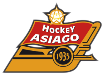 Asiago Hockey 1935 - Image: HC Asiago logo