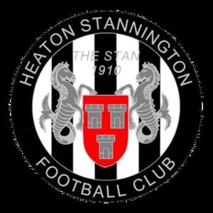 Heaton Stannington F.C. - Image: Heaton Stannington F.C