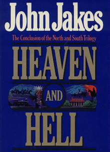 Heaven+Hell-1987.png