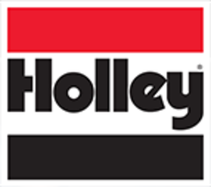 Holley Performance Products - Image: Holley Performance Products