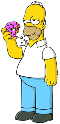 http://upload.wikimedia.org/wikipedia/en/thumb/0/02/Homer_Simpson_2006.png/212px-Homer_Simpson_2006.png