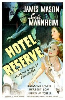 220px-Hotel_Reserve_FilmPoster.jpeg