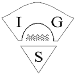 Islington Green School - Logo of Islington Green School