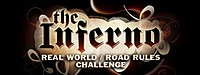 inferno 2 real world road rules