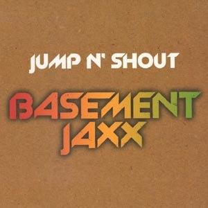 Jump n' Shout - Image: Jump n' shout