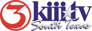 KIII - Image: KIII 3 Logo