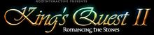 KQ2RTS-logo.png