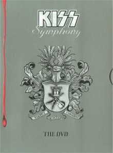 Kiss Symphony - The DVD.jpg