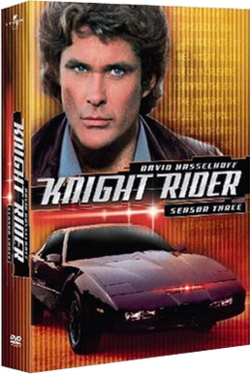 Knight Rider season 3 DVD.png