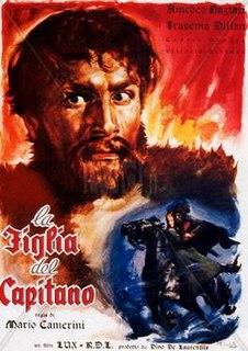 1947 film