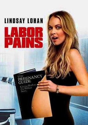 Labor Pains - Image: Labor pains