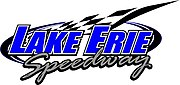 Lake Erie Speedway (logo).jpg