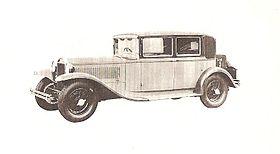 Lancia Astura berlina.jpg