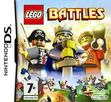 Template:Lego video games - WikiVisually