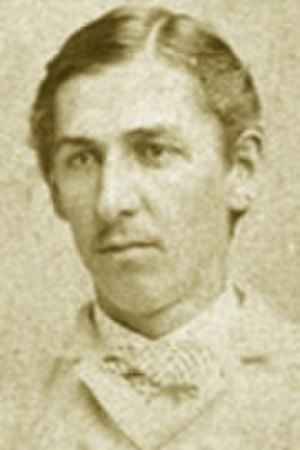 Levi Meyerle