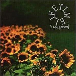 Background (Lifetime album) - Image: Lifetime Background