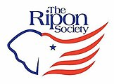 Ripon Society logo