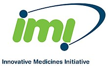 Logo Innovative Medicines Initiative.jpg
