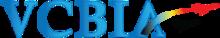 Logo dell'aeroporto internazionale VC Bird.png